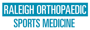 raleigh orthopaedic sports medicine